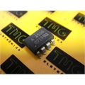 A4506 - CI Optocoupler Logic-Out Pull Up DC-IN 1-CH - DIP SMD 8PINOS