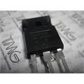 HFA15PB60 Diode Switching 600V 15A 3-PinTO-247AC