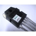 KA1M0680R - IC Power Switch 5Pinos TO 3P