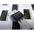 MTP3055 - Transistor N-MOSFET, unipolar, 60V, 12A, 48W, TO220A