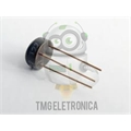 PA6003 - Transistor RF Small Signal Bipolar Silicon TO-105 3Pin