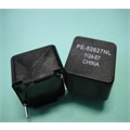 PE-52627NL - INDUTOR, Inductors, Coils, Chokes FIXED IND 330UH 1A,20kHz 780 MOHM - 2PINOS
