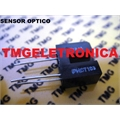 PHCT103 - SENSOR OPTICO,Chave Optoeletronica PCT 103,TRANSMHITTED PHCT103