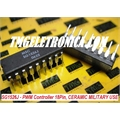 SG1526J - CI PWM Controller Switching Controller CERAMIC  MILITARY  500KHZ Voltage 100Ma DIP-18Pin