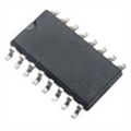 DG408DY - CI ANALOG MULTIPLEXER, 8 X 1,Analog Multiplexer, Single, 8 Channel SOIC-16