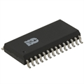 6264 - CI Memory SRAM Chip Async Single 5V 64K-Bit 8K x 8 ns , SOIC,SOP 28Pin