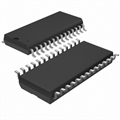 MAX211  CI TRANSCEIVER RS232 5V 28-SOIC*