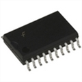 74LS244D - CI Buffer/Line Driver 8-CH Non-Inverting 3-ST Bipolar 20-Pin SOIC SMD