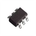 MGA81563,81X - TRANSISTOR RF MMIC AMP,12.4DB, 6GHZ 3V, Microwave Amplifier, Single, 6 Pin, Plastic, TSSOP, SOT-363-6