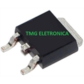 78M05 - CI LINEAR VOLTAGE REGULATOR 5V,Standard Regulator Pos 5V 0.5A 3-Pin DPAK