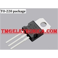 7812 - CI Regulator Tensão Positivo 12Volts,Standard Regulator Pos 12V 2.2A 3-Pin(3+Tab) TO-220AB