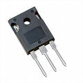 G4PC50FP - Transistor IGBT Chip N-CH 600V 70A 3-Pin TO-247AC
