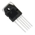 2S0680 - TRANSISTOR 800V 6A TO-3P-5