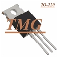L7815CV - CI Reguladores de Tensão Voltage Regulator POSITIVE 15V Bi-Polar 3Pin TO-220