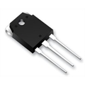 40N25 - Transistor POWER MOSFET N-CHannel 250V 40AMPER,TO-247, TO-3
