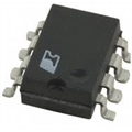 TOP222 - CI Power Switch Switching TOP222GN, TOP222YN, TOP222PN AC/DC Converters 10W~25W  85-265 VAC  - SMD, DIP, TO-220
