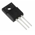 P04N70BF- TRANSISTOR MOSFET N-CHANNEL ENHANCEMENT MODE POWER 4AMP 700V - TO-220 ISOLADO