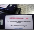 BATERIA 14,4V 1800MAH PARA EQUIPAMENTO DigiTrak, All Mark