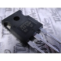IRFP3710 - Trans MOSFET N-CH 100V 57A 3-Pinos TO-247