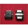 1511 - TRANSISTOR DE RF POWER MOSFET LATERAL N-CHANNEL BROADBAND, 175 MHZ, 8 W, 7 RF POWER FET, N CH, 40V,PLD-1.5