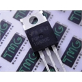 10N20 - Transistor MOSFET N-CH 200V 9.5A 3-Pinos TO-220