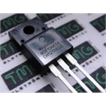 13N65 - Transistor MOSFET N-CH 650V 14A 3-Pinos TO-220