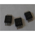 T128AFN  Discontinued SMD 8PINOS