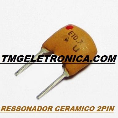Filtro Rf433 92 Emissor Hibrido